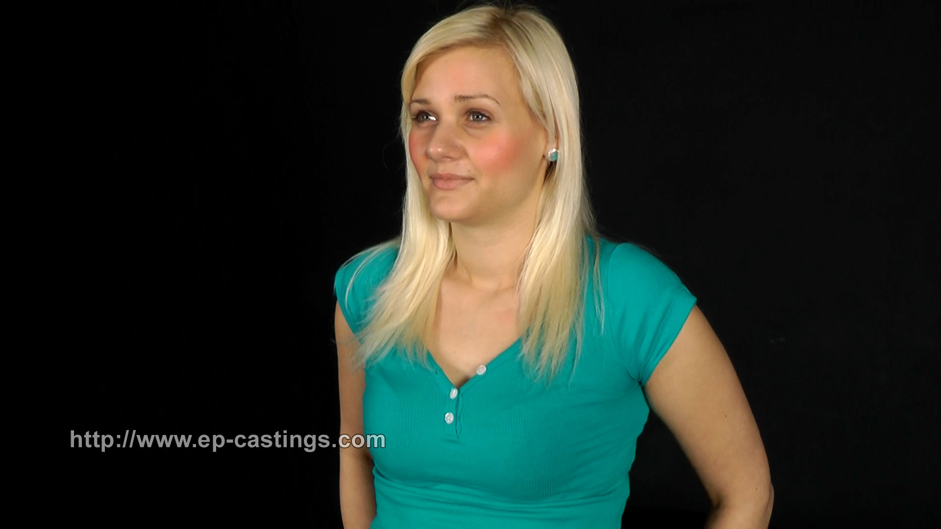 Ep castings gina 1 32 years 4