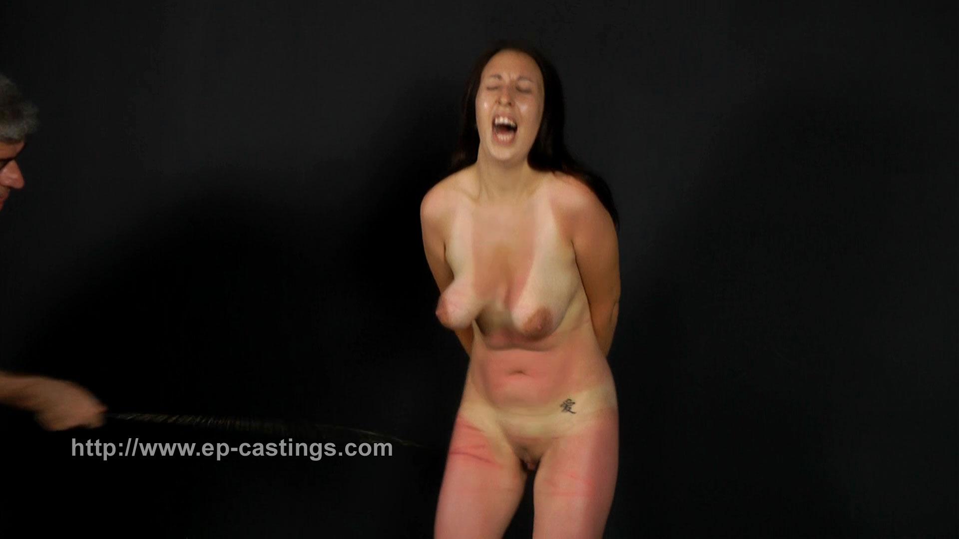 bdsm casting transgender köln