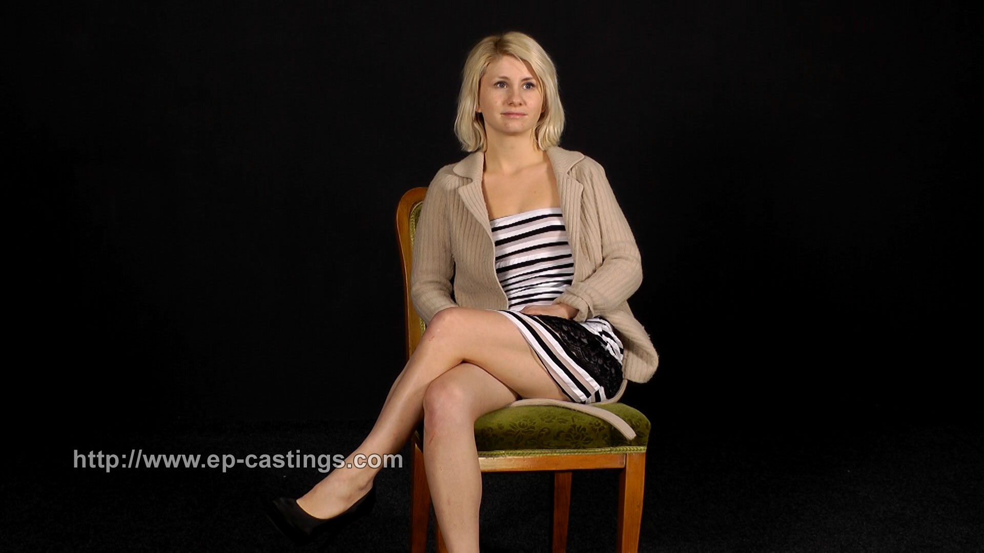 EP-Castings