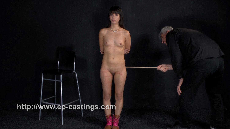 Casting Bdsm